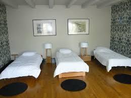 chambre d hote pres de la rochelle vente chambres d hotes ou gite à la rochelle 12 pièces 320 m2