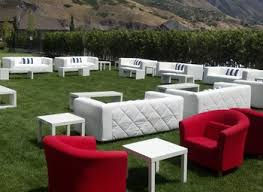 chairs and tables rentals outdoor chairs table and chair rentals nyc chair rental bronx
