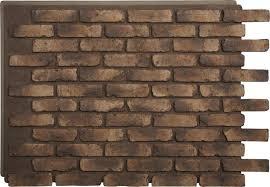 Interior Brick Veneer Home Depot Brick Veneer Panels Interior Brick Veneer Panels Brick Veneer Home