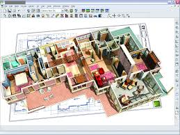 architecture architecture 3d software home design furniture