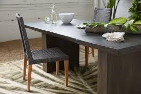 Arhaus Dining Room Tables by Arhaus The Blog Arhaus Your Home