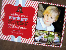 personalized christmas cards personalized christmas cards festival collections