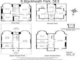 100 georgian style home plans 100 kerala style house plans