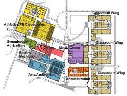 high school floor plans pdf high school floor plans floor plan school design academy high