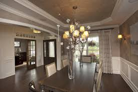 formal dining room table home design 87 outstanding formal dining room ideass