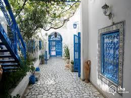 chambre d hote tunisie location gouvernorat de tunis dans une chambre d hôte avec iha