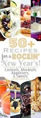 best 25 new years eve snacks ideas on pinterest new years eve