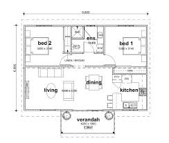 two bedroom granny flat floor plans picasso 2 bedroom granny flat by granny flat masters perth