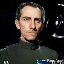 Starwars Meme - daily star wars meme dailystarmeme twitter