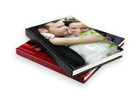 modern photo albums products fizara