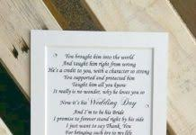 groom quotes wedding quotes when you think of disney it s all about the