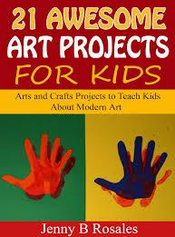 cheap modern art kids find modern art kids deals on line at