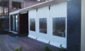 Drop Down Blinds Drop Blinds U2013 Deluxe Blinds Weather Blinds Blinds For All Seasons