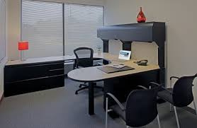 Restyle Why Restyle Restyle - Affordable office furniture