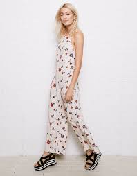 high neck jumpsuit don t ask why high neck jumpsuit eagle outfitters