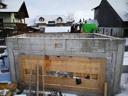 build my house building my 11000 gallon bonnet shark tank in my house