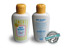 Bedak Baby baby r us coupons february 2014 baby products for sleeping dogs
