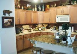 Apartment Kitchen Decorating Ideas On A Budget Kitchen Decor Ideas On A Budget Home Design Ideas
