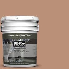 home depot interior paints behr premium plus ultra 5 gal bxc 46 mojave dusk semi gloss