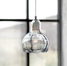 Pendant Lights Canada 15 Best Collection Of Industrial Pendant Lighting Canada