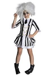 beetlejuice costume beetlejuice costume