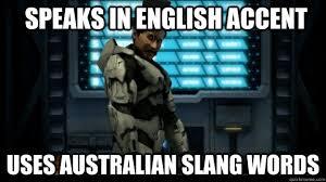 Meme Slang - whimsical memes image memes at relatably com