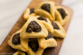 hamantaschen poppy seed tender is the hamantaschen nosherium