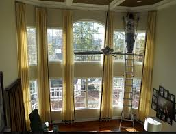 best 25 two story windows ideas on pinterest two story