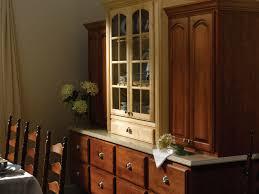 exquisite kitchen designs south lyon mi