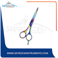 hair scissor parts hair scissor parts suppliers and manufacturers