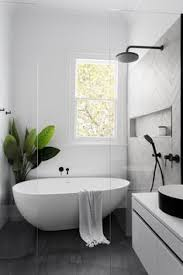interior design bathroom renew your small bathroom with modern decor in green city