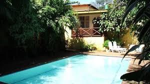 Travel Lodge images Travel lodge sabie in sabie best price guaranteed jpg