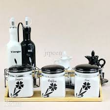 wine kitchen canisters grape canisters for the kitchen ceramic kitchen accessories grape