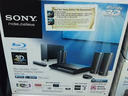 home theater sony sony blu ray home theater system uber home decor u2022 15011
