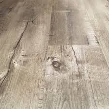 Laminate Flooring Next Day Delivery Astoria 12mm Laminate Flooring By Dynasty U2013 The Flooring Factory