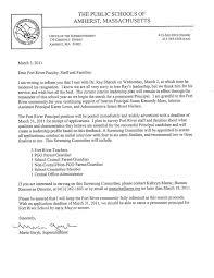 sample resume teachers expander markcastro co yoga resume resume divine cover letter sample resume teacher cover letters yoga resume