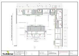 Laying Out Kitchen Cabinets 100 Kitchen Layout Floor Plans Best 25 Galley Kitchen