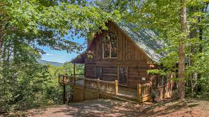 small vacation cabins north georgia mountain cabin rentals