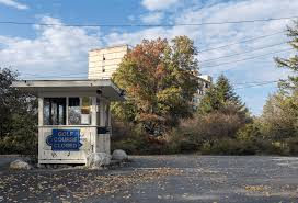 could grossinger u0027s dirty dancing resort reopen simplemost