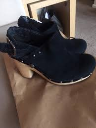 ugg boots sale manchester ugg shoes in astley manchester gumtree