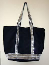 patron couture sac cabas couture sac main gratuit