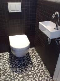 best 25 toilet tiles ideas on pinterest small toilet design