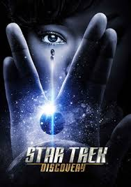 Seeking 1 Temporada Trek Discovery 1ª Temporada Legendado Series Empire