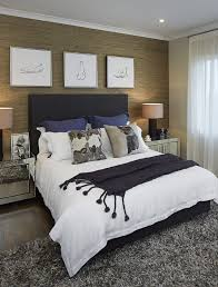 home designs don russell homes