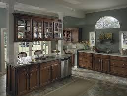 cheswick echelon cabinets