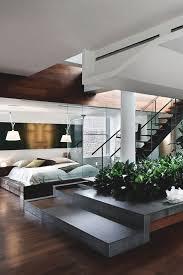 Modern House Blueprint Modern House Interior Designs With Ideas Gallery 52294 Fujizaki