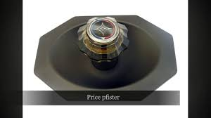 Price Pfister 49 Series by Lasco Simpatico 31641ob Price Pfister Shower Trim Kit Youtube