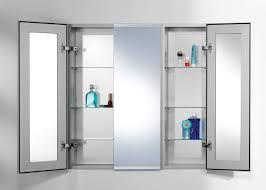 bathrooms cabinets bathroom mirror wall cabinets mirrored wall