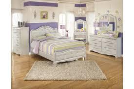 Complete Bedroom Furniture Set Bedroom Sets Clearance Near Me Fancy Garrett Twin Or Full Boys