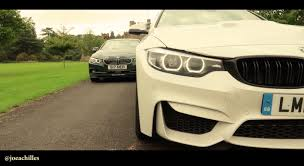 bmw beamer 2008 bmw 4 series bmw forum bmw news and bmw blog bimmerpost